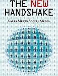 salesmeetssocialmedia_bookcover