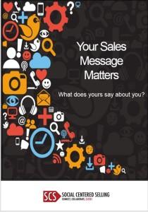 salesmessagemattersebookcover